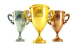 Форекс конкурсы и турниры
